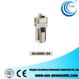Exe Al Series Air Source Treatment SMC Air Lubricator Al4000-04