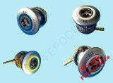 German Standard Medical Gas Outlets for Hospital Gas System