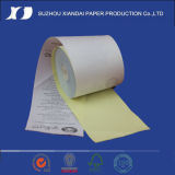 NCR CB Carbonless Paper