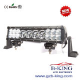 2015 New 22inch 160watts CREE LED Bar Light