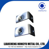 Leading Quality From Professional Factory Metal Stamping Parts