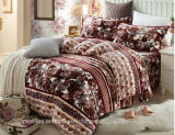 The Most Competitive Price and Quality 100% Cotton Quilt Set