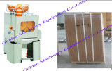 China Commercial Orange Lemon Fruit Citrus Extractor Juicer Squeezer Machine