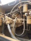 Very Good Working Condition Used Hydraulic Crawler Japanese Excavator Caterpillar 329d