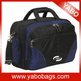 Laptop Bag, Laptop Computer Bag, Notebook Bag (LB1208)