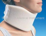 Adjustable Medical Supply Soft Foam Cervical Collar