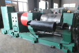 Rubber Refining Machine / Rubber Recycling Machine (XKJ-480)