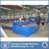 Steel Wire Mesh Welding Machine with CE