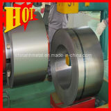 Best Price 0.005mm Titanium Foil for Sale