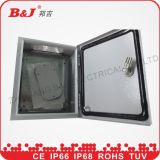 Electrical Distribution Board/Electrical Metal Cabinet