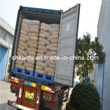 Hydroxy Propyl Methyl Cellulose (HPMC) Mk5000s-200000s