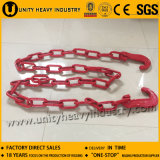 G80 Long Link Lashing Chain
