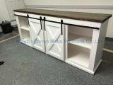 Dimon Cabinet Sliding Barn Door Hardware (DM-CGH 050)