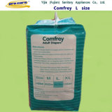 Comfrey Brand Adult Diaper Disposable (AD02)