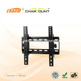 "17""-42"" Movable TV Mount (CT-PLB-203)"