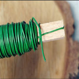 Florist Wire (100g Spool Wire)