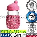 SGS Teapot Cozy Mug Cup Sleeve