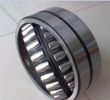 Spherical Roller Bearings (22208CC/W33, 22208E)