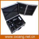 500W Solar Energy Power Solar Generator