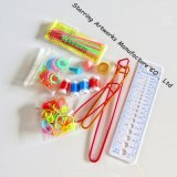 Knitting Accessory Craft Basic Sewing Tools Set