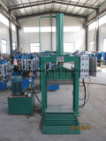 Rubber Cutting Machine Type and New Condition Rubber Machinery and Equipment for Sale