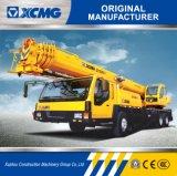 XCMG Official Manufacturer Qy30k5-I 30ton Mobile Crane