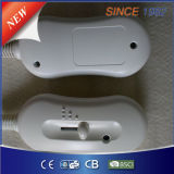 Qindao 220-240V Electric Blanket Switch with LED Indicator