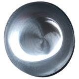Steel Firepit / Steel Pot / Steel Pan / Steel Fire Pit