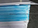 PVC Foam Sheet Expanded PVC 1560*3050*1-20mm Thick