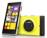 Original Brand Windows Phone Smartphone Lumia 1020