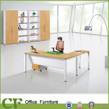 Steel Structure Modern Office Furniture for Manager