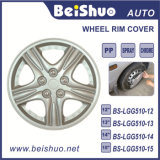 ABS Material Car Spare Wheel Cover