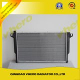 Air Conditioner Radiator for Dodge RAM 2500/3500, OEM: 52006479