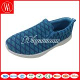 Summer Breathable Casual Fitness Men Shoes