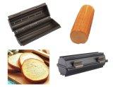 Aluminum Toast Baking Trays Bakery Round Loaf Pan