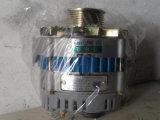 Sinotruck Engine Alternator HOWO Truck Generator Auto Spare Parts (Vg1560090012)