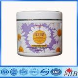 Chamomile Anti Allergic Repairing Massage Cream 1000g