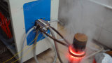 IGBT Induction Billet Heater with High Efficiency Lower Price (GYS-250AB)