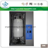 Electrode Steam Humidifier for AC380V (ECHO)