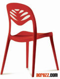 Banquet Furniture Stackable Plastic for You 2 Chair