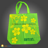 Non-Woven Tote Bag with Handle
