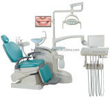 Suntem Dental Unit St-Anna Hanging Arm Type