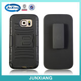 Wholesale Cell Phone Case Armor Mobile Phone Case for Samsung S6