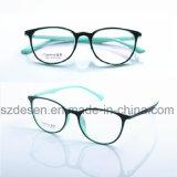 Wholesale Retro Vintage Style Beta Titanium Optical Eyeglasses Frames