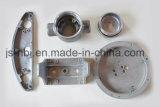 Different Kind of Professional Aluminum Plugs, End Caps