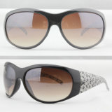 Fashion Sunglasses with CE Certification (91013)