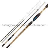 Sea 2 Top Rod