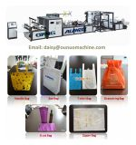 Exporters of Fully Automatic Non Woven Bag Making Machine