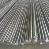 Ss400 A36 S20c S45c Cold Drawn Steel Round Bar
