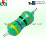 Axial Leaded Inductor/Color Leaded Inductor